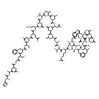 GLP-2 (rat)
