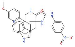 PD 176252