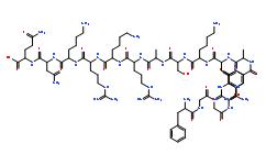 [Arg14,Lys15]Nociceptin