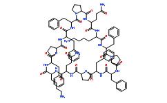 187-1, N-WASP inhibitor
