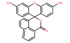 Resorcinolnaphthalein