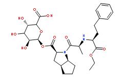 Ophiobolin B
