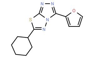 Cardionogen 1
