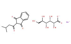 D-葡萄糖酸钠
