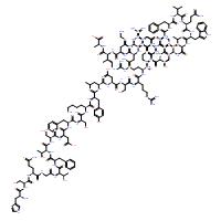 Oxyntomodulin