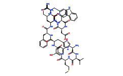γ1-MSH