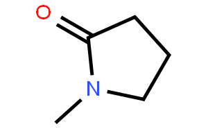 N-甲基吡咯烷酮(NMP)