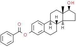 17-β-安息香酸3-雌二醇,苯甲酸雌二醇