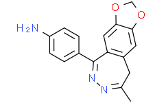 GYKI 52466 dihydrochloride