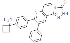 MK-2206 2HCl