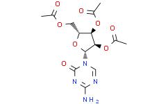 2',3',5'-triacetyl-5-Azacytidine