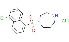 ML 9 hydrochloride