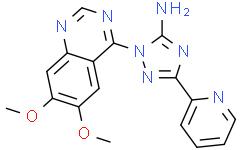 CP-466722