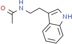 N-Acetyltryptamine