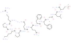 [Sar9,Met(O2)11]-Substance P