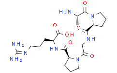 Enterostatin