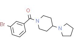 UNC 926 hydrochloride