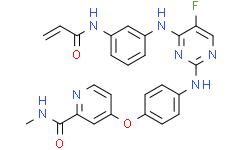 CNX-774