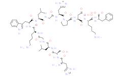 PLP (139-151)