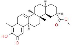 Pristimerin
