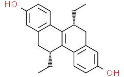 (R,R)-THC