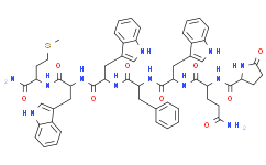 G-Protein antagonist peptide