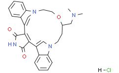 LY 333531 hydrochloride