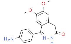 CFM-2