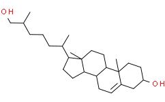 25(R)-27-hydroxy Cholesterol