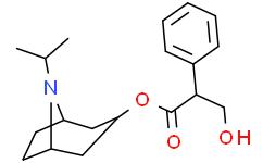 N-Isopropylnoratropine