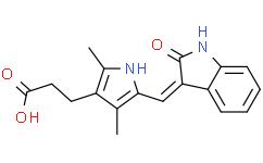 Orantinib