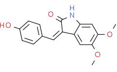 RPI-1