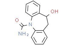 10,11-二氢-10-羟基卡马西平