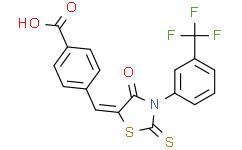 CFTRinh-172