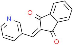 PRT 4165
