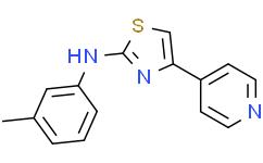 STF-62247