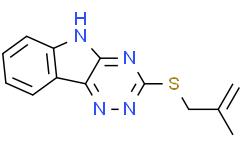 Rbin-1