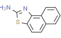 SKA 31