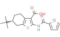 CaCCinh-A01
