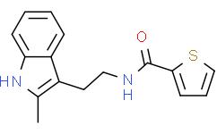 ARP2/3复合物抑制剂(CK-636)