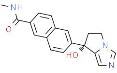 Orteronel