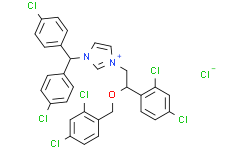 Calmidazolium chloride