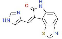 PKR Inhibitor