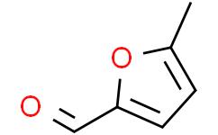 5-甲基-2-糠醛(-18℃)