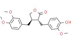 Arctigenin