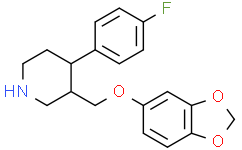 6-羟基-2-氨甲基嘌呤