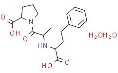 Enalaprilat Dihydrate