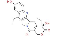 7-乙基-10羟基喜树碱