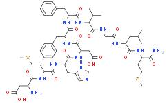 Neurokinin B (human, porcine)