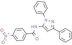 VU 29